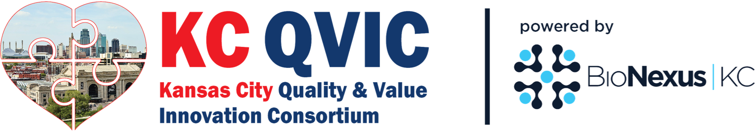Kansas City Quality & Value Innovation Consortium